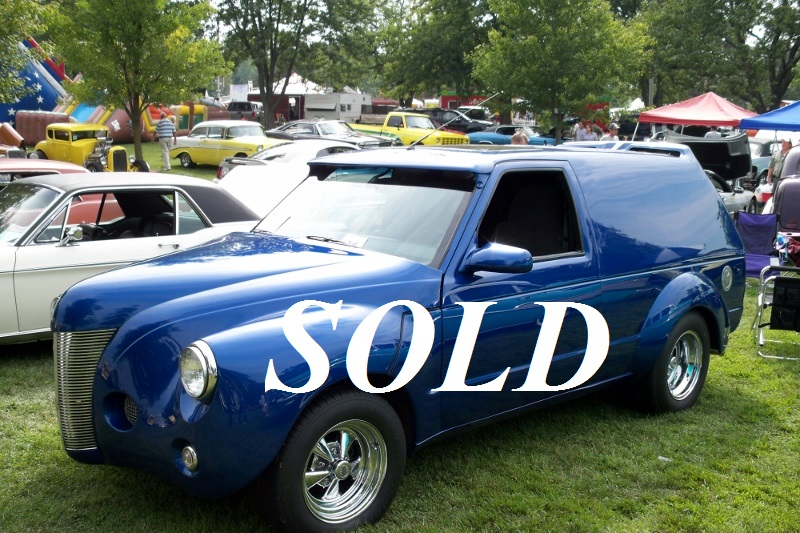 Free Carfax Report Usa >> Buick 1957 For Sale.html | Autos Post